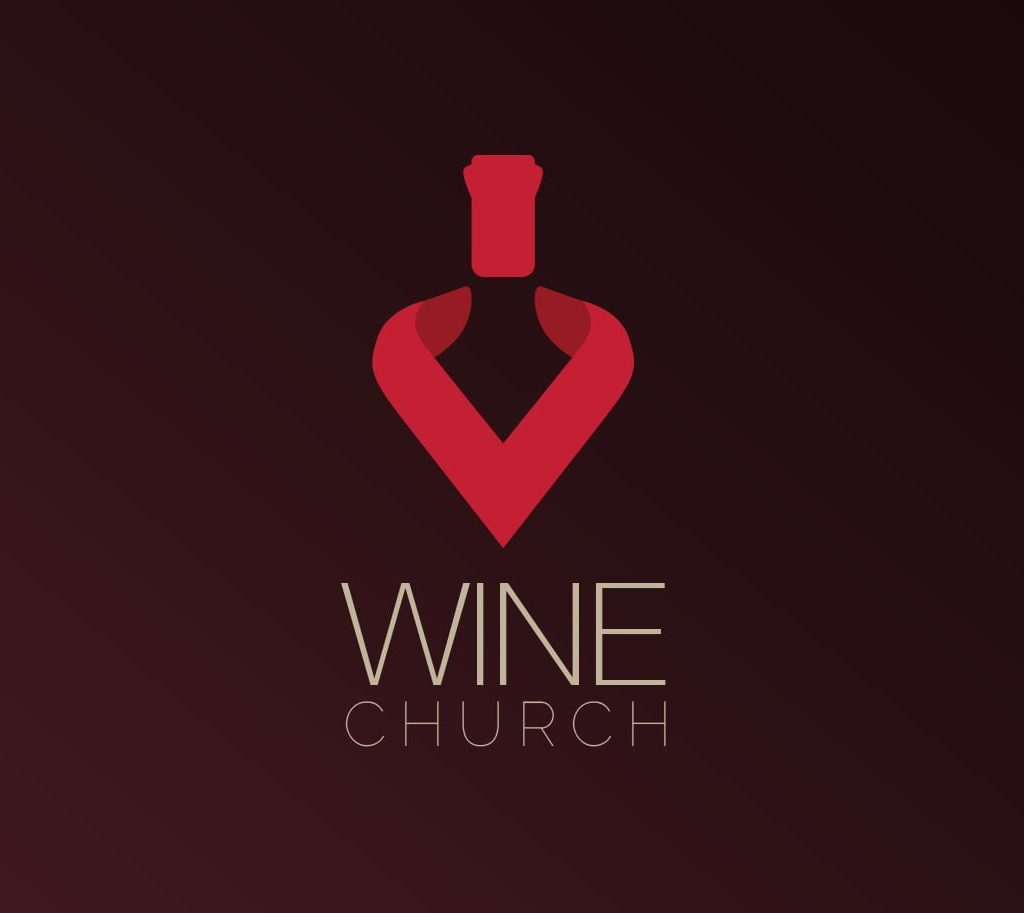 Wine Church